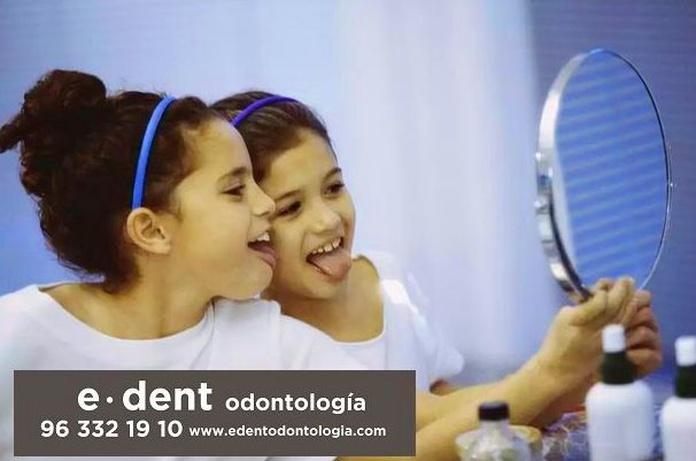 Clinicas dentales en Valencia