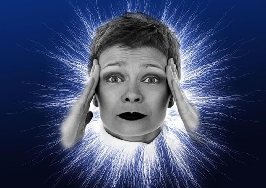 ¿Puede la homeopatía aliviar el dolor de cabeza?
