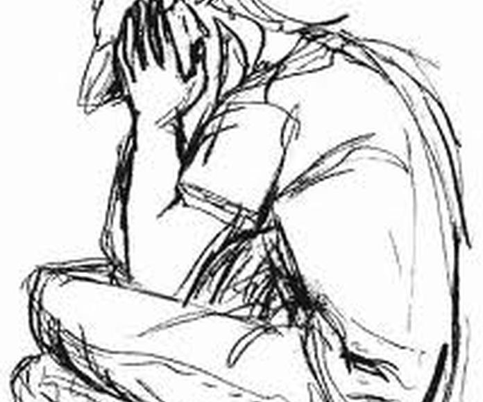 INFORMACION DEPRESION PACIENTES Y FAMILIARES: Servicios de Alfonso Prieto Rodríguez - Médico Psiquiatra