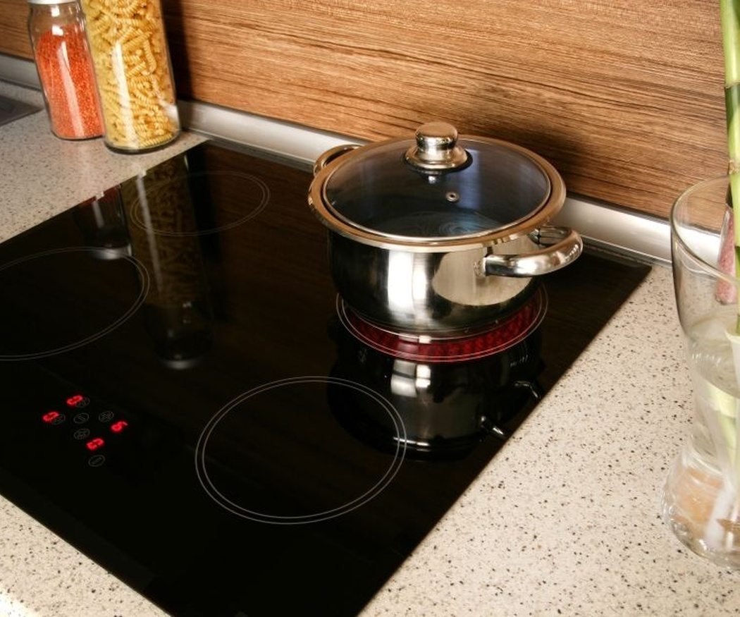 Tres claves para alargar la vida de tus electrodomésticos