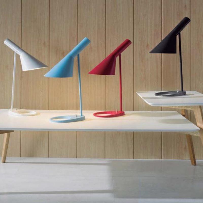 Iluminación: Productos de Muebles Díaz