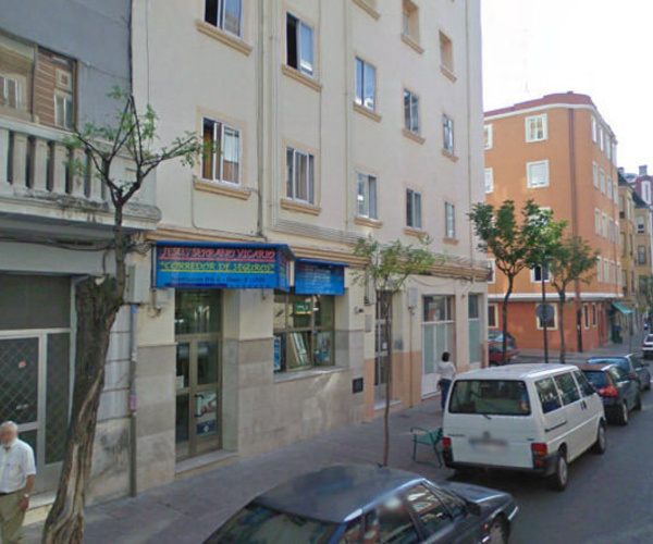 Correduría de seguros en Burgos