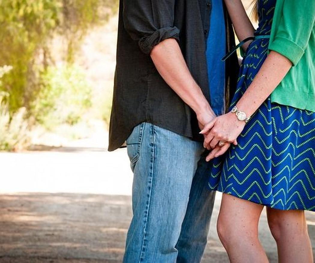 ¿Por qué sentimos celos en una relación sentimental?