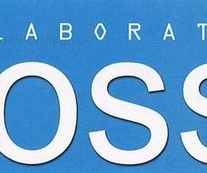 Laboratorios de alimentos en Huelva | Laboratorio Rosso Consultoría y Análisis