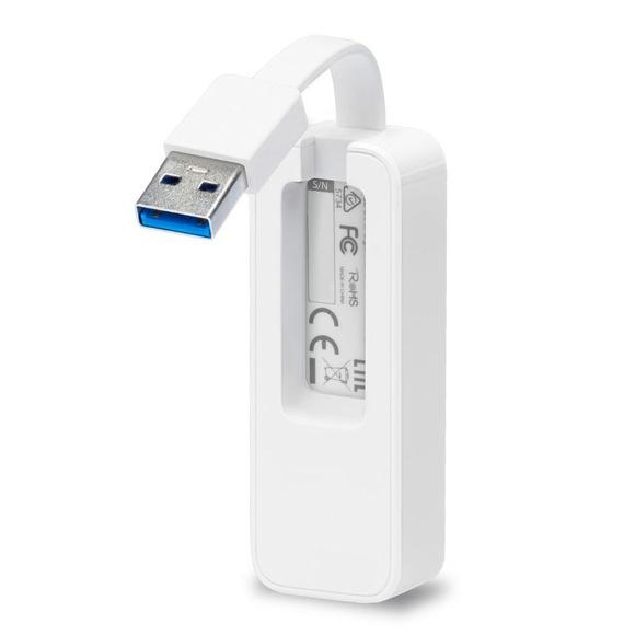 Adaptador usb 3.0 a ethernet gigabit: Nuestros productos de Sonovisión Parla