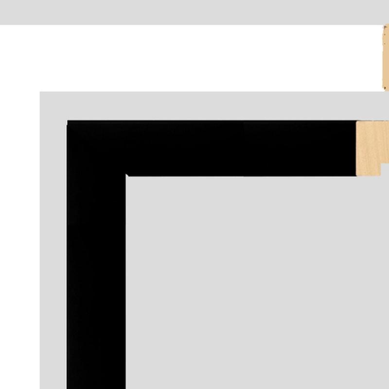 Molduras blancos y negros: Catálogo de Tot en Marcs