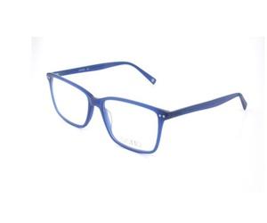 Gafas graduadas unisex