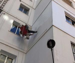 Todos los productos y servicios de Construcciones y reformas: Servicios Integrales Marbella