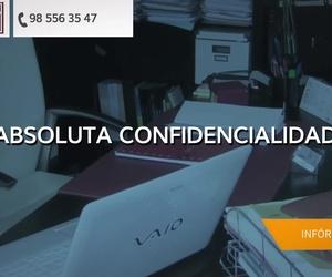 Abogados de divorcios en Avilés | Teresa Rodríguez Magdaleno - Abogada