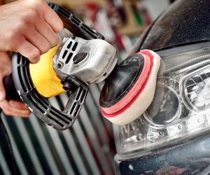 Todos los productos y servicios de Talleres de automóviles: GT-R Motor