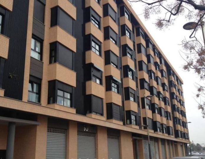 Mantenimiento de comunidades: Servicios de Construcciones Mira & Armero S.L