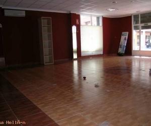 Local en alquiler, Hellin: Servicasa Servicios Inmobiliarios