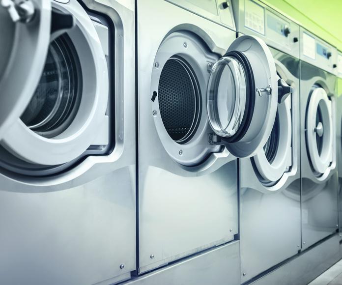 Reparación de electrodomésticos Calella, lavadoras, neveras