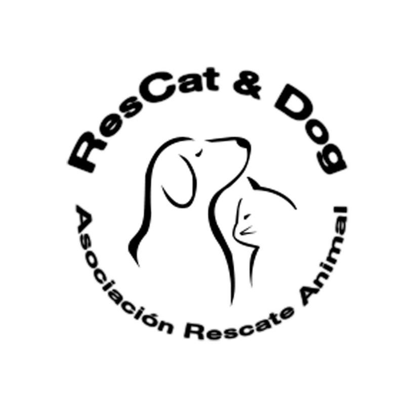 RESCAT & DOG: Servicios de Clínica Veterinaria Rocafort