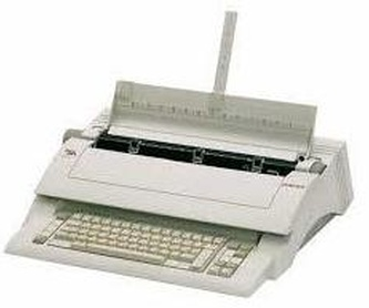 DESTRUCTORA FELLOWES 90S: Productos y Servicios de Rosan