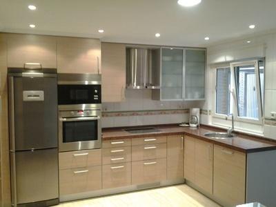 Todos los productos y servicios de Empresas de construcción: Consma Construcciones