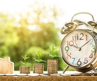 ¿Cómo ahorrar al reformar tu piso?
