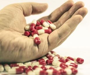 Pregunta a tu farmacéutico