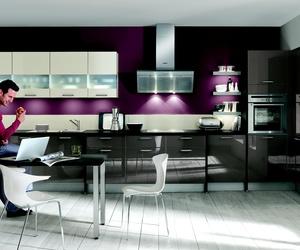 Muebles de cocina a medida en Madrid centro   Diseño en Cocinas Mc
