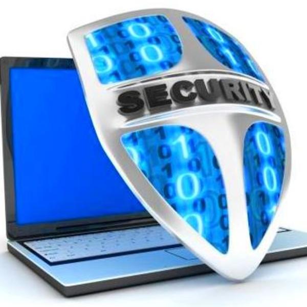 Las pequeñas empresas aumentaron su gasto en empresas de seguridad de contenidos