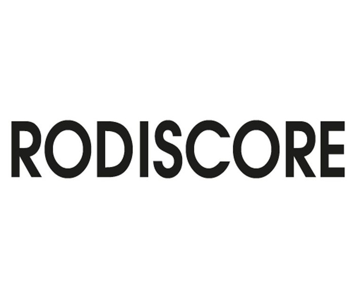 Estanqueidad: Productos de RODISCORE