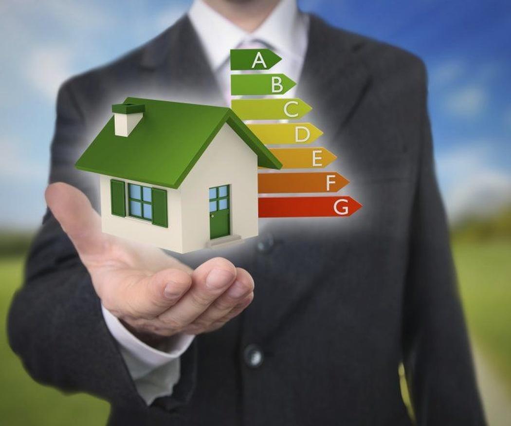 Todas las respuestas sobre el certificado de eficiencia energética