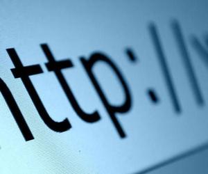 Enlaces a las webs de nuestras marcas