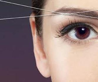 Tratamientos faciales  Skeyndor Pro: Servicios  de Beauty My