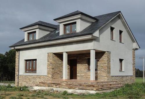 Construcciones Pefo