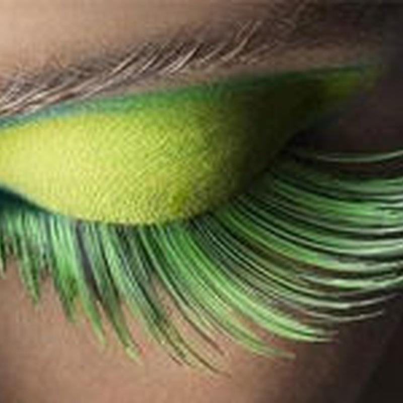 Maquillaje de día: Tratamientos  de Els Núvols