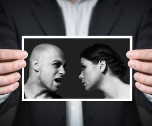 ¿Cuándo acudir a terapia de pareja?