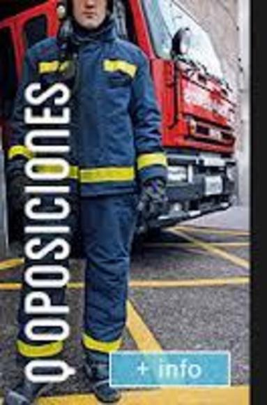 Ceriticados Médicos Oficiales: Especialidades de Centre Mèdic Avinguda