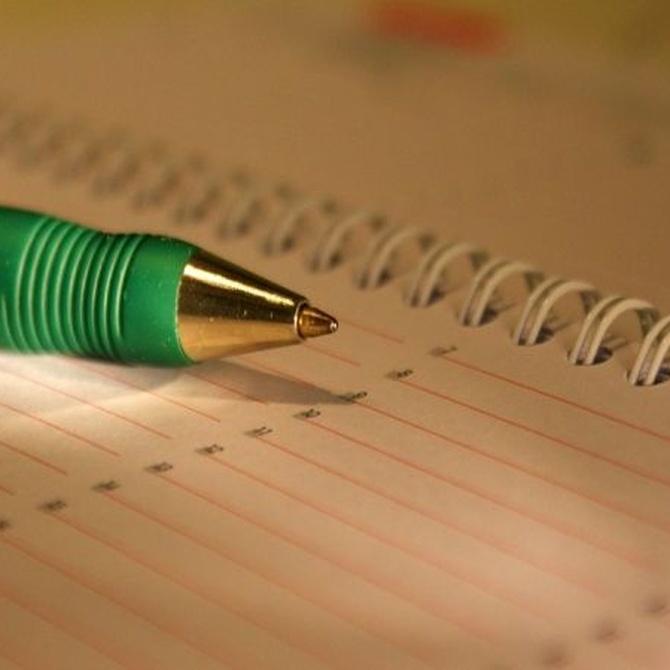 Consejos para diseñar un calendario de empresa