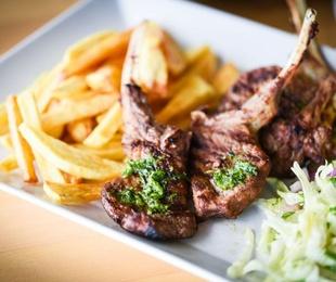 La carne como elemento fundamental en una buena alimentación