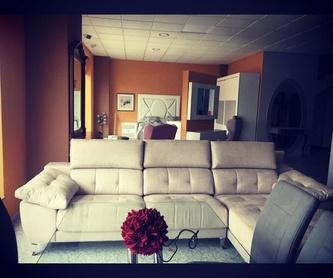 Colchones: Muebles de Muebles Gragera