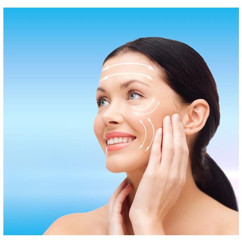 Radiofrecuencia facial y corporal: Tratamientos  de Sol Acacias