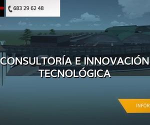 Galería de Consultoría y Auditoría en La Tallada d'Empordà | E & C Consulting