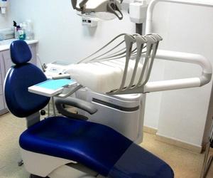 Clínica Dental Llanos, Sabadell