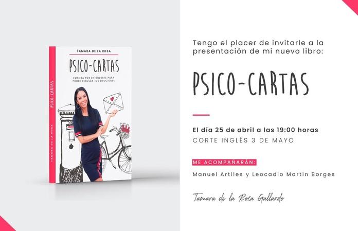 PSICO-CARTAS