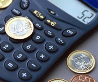 Fiscal : Productos y Servicios  de Hortet & Pardina S. L.