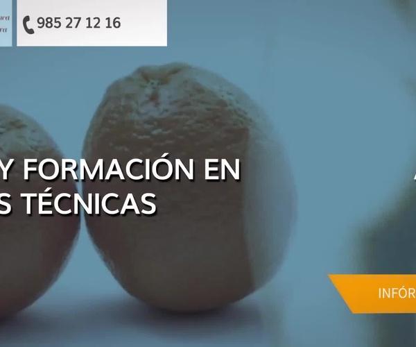Quitar estrías en Oviedo | Dra. Blanca García Guerra