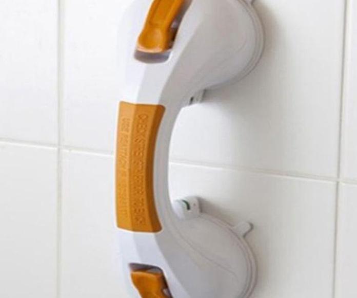 Venta de artículos para aseo y baño: Catálogo de Edensalus