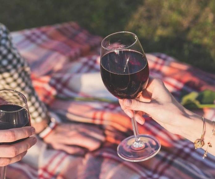 No es necesario beber una gran cantidad de alcohol para levantarse con resaca por la mañana.