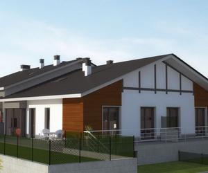 Gestión de cooperativas de viviendas en Bizkaia