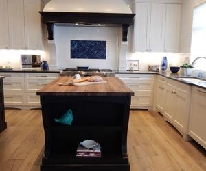 Muebles de cocina en Tenerife