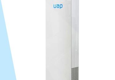 UAP 400