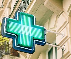 Farmacias de guardia en Segovia