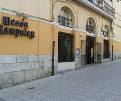 1984-2014. Cumplimos 30 años en Santander.