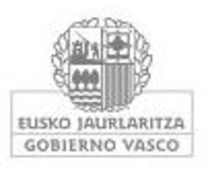 ADJUDICACION SERVICIO VENDING GOBIERNO VASCO