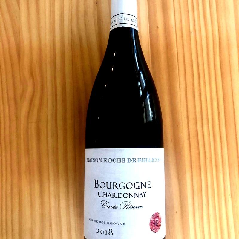 Bourgogne: CARTA y Menús de Alquimia